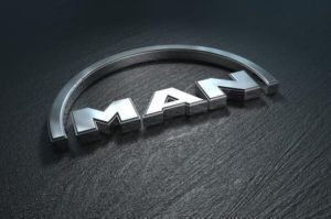 man_logo_background-1-300x199